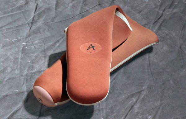 Протезные чехлы
