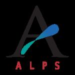 ALPS SOUTH LLC