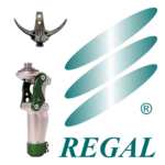 REGAL-METAL